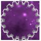 Purple Ambience
