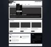 02_home-portfolio.__thumbnail