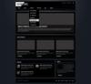 03_home-portfolio-dark.__thumbnail