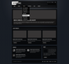 04_home-portfolio-transparent.__thumbnail