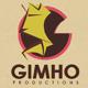 Gimho