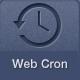 Web Cronjobs