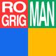 RomanGrigman