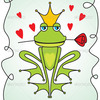 01%20set%20greeting%20cards%20valentine%20frog.__thumbnail