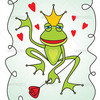02%20set%20greeting%20cards%20valentine%20frog.__thumbnail