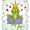 04%20set%20greeting%20cards%20valentine%20frog.__thumbnail