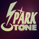 SparkTone