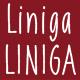 Liniga Typeface