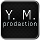 ymprodaction