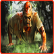 Zombie Killer Attack Multi Guns:For IOS Available
