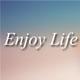 Enjoylife-