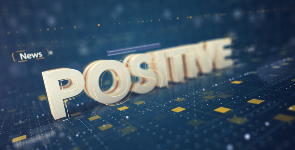 Download POSITIVE  nulled download