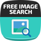 Free Image Search - Creative Commons Image Search