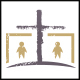 Church Horizon Logo