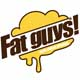 FatGuys