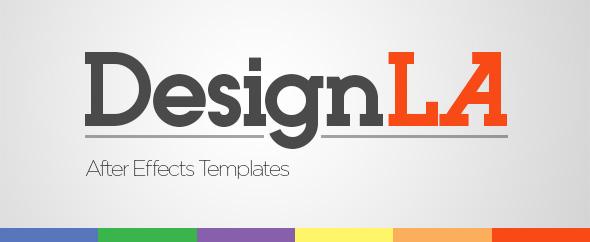 Designla portada profile