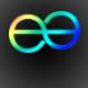 Deepness Logo
