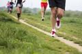 Marathon cross-country running_3