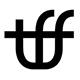 TypeFaith