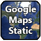 Google Maps Static Image Creator