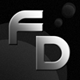 Farley_Design