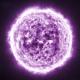 Space Stars Titles