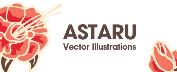 Astaru