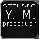 Acoustic 10