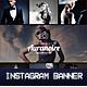 10 Instagram Banners