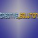 Creative_solution