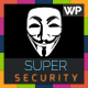 Super Security - All in One WordPress Security