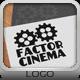 Factor Cinema