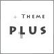 PlusTheme