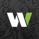 WhoWP