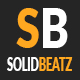 SolidBeatz_Exclusive