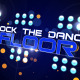 Dance Party - VideoHive Item for Sale