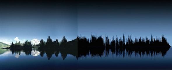 Sound%203