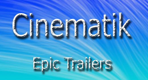 Cinematik Epic