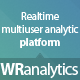 WRanalytics - Realtime  <hr/> Multiuser Website Analytics Platform&#8221; height=&#8221;80&#8243; width=&#8221;80&#8243;> </a> </div> <div class=