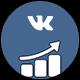 VK Followers for Social Followers Analytics