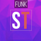 The Funky