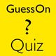 GuessOn All in One Viral Quiz - Joomla