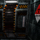 Sci-Fi Dark Space and Expansion Pack