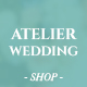 Wedding Atelier - Wedding Shop For Wedding Dress