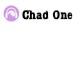 Chad_one