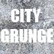 City Grunge 3