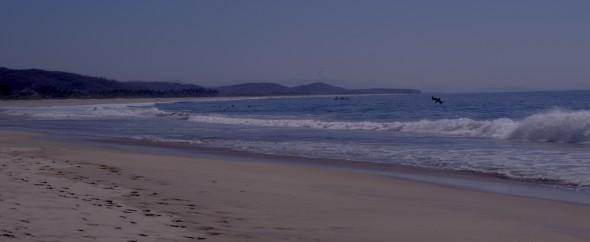 Oaxaca_beachhp