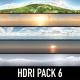HDRI Pack 60