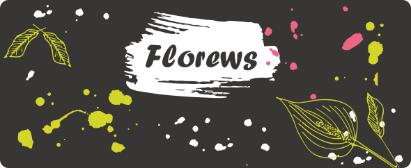 florews