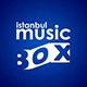 istanbulmusicbox